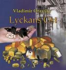 Cover for Lyckans Ost