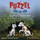 Cover for Puzzel får en vän