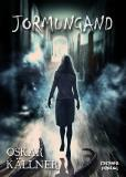 Cover for Jormungand
