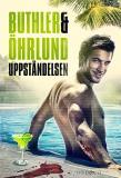 Cover for Silfverbielke 8 Uppståndelsen