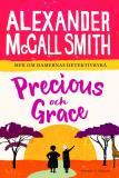 Bokomslag för Precious och Grace