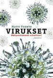 Cover for Virukset: Näkymättömät viholliset