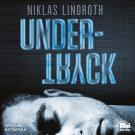 Cover for Undertryck