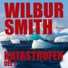 Cover for Katastrofen del 2