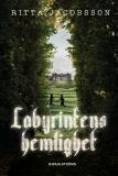 Cover for Labyrintens hemlighet