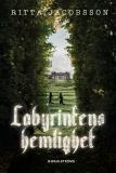 Omslagsbild för Labyrintens hemlighet