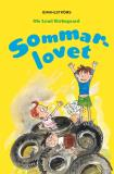 Cover for Sommarlovet