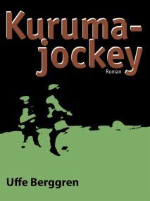 Omslagsbild för Kuruma-jockey