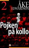 Cover for Pojken på kollo