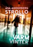 Cover for Varm vinter