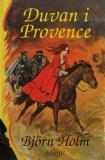 Cover for Duvan i Provence