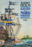 Cover for Kattan och Nordstiernan : Sjörövarroman