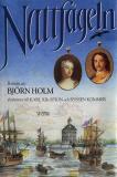Cover for Nattfågeln