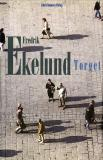 Cover for Torget