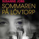 Cover for Sommaren på Lövtorp