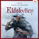 Cover for Eldskytten