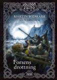 Cover for Forsens Drottning