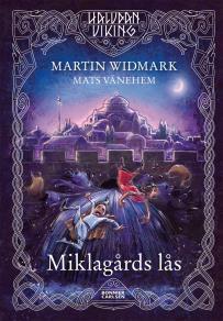 Cover for Miklagårds lås