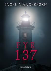Omslagsbild för Fyr 137