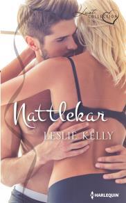 Cover for Nattlekar