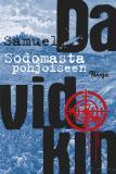 Cover for Sodomasta pohjoiseen