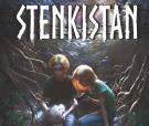 Omslagsbild för Stenkistan