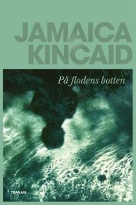 Cover for På flodens botten