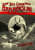 Cover for Hammerslag
