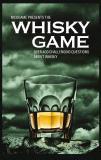 Omslagsbild för Whiskygame (English)