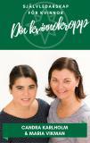 Cover for Din kvinnokropp