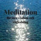 Bokomslag för Inre visdom meditation