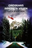 Cover for Ondskans innersta väsen