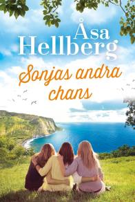 Cover for Sonjas andra chans