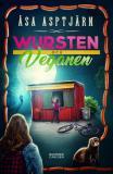 Omslagsbild för Wursten och Veganen
