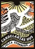 Bokomslag för Candelarias hus