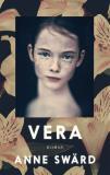Bokomslag för Vera