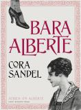 Cover for Bara Alberte