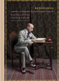 Bokomslag för Bebådaren : Gabriele D'Annunzio och fascismens födelse