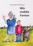 Cover for Min snabba farmor
