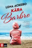 Bokomslag för Kära Barbro