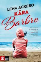 Omslagsbild för Kära Barbro