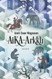 Cover for Aika-arkku