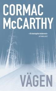 Cover for Vägen