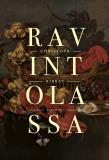 Cover for Ravintolassa. Ruoan maukas historia