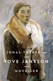 Bokomslag för Om Noveller av Tove Jansson