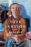 Cover for Romaner