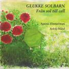 Cover for Glukke Solbarn