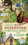 Cover for En brasiliansk, med svans