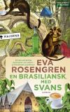 Omslagsbild för En brasiliansk, med svans