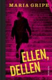 Cover for Ellen, dellen